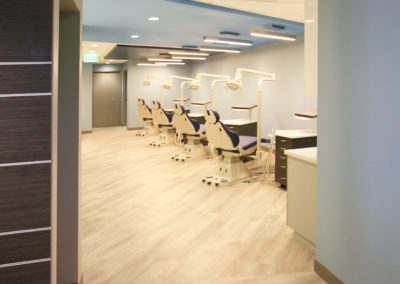 4_Fair-Oaks-Orthodontics_IMG_4124-400x284