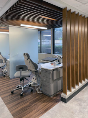 Kadan-Orthodontic-Office-Slide-8-300x400